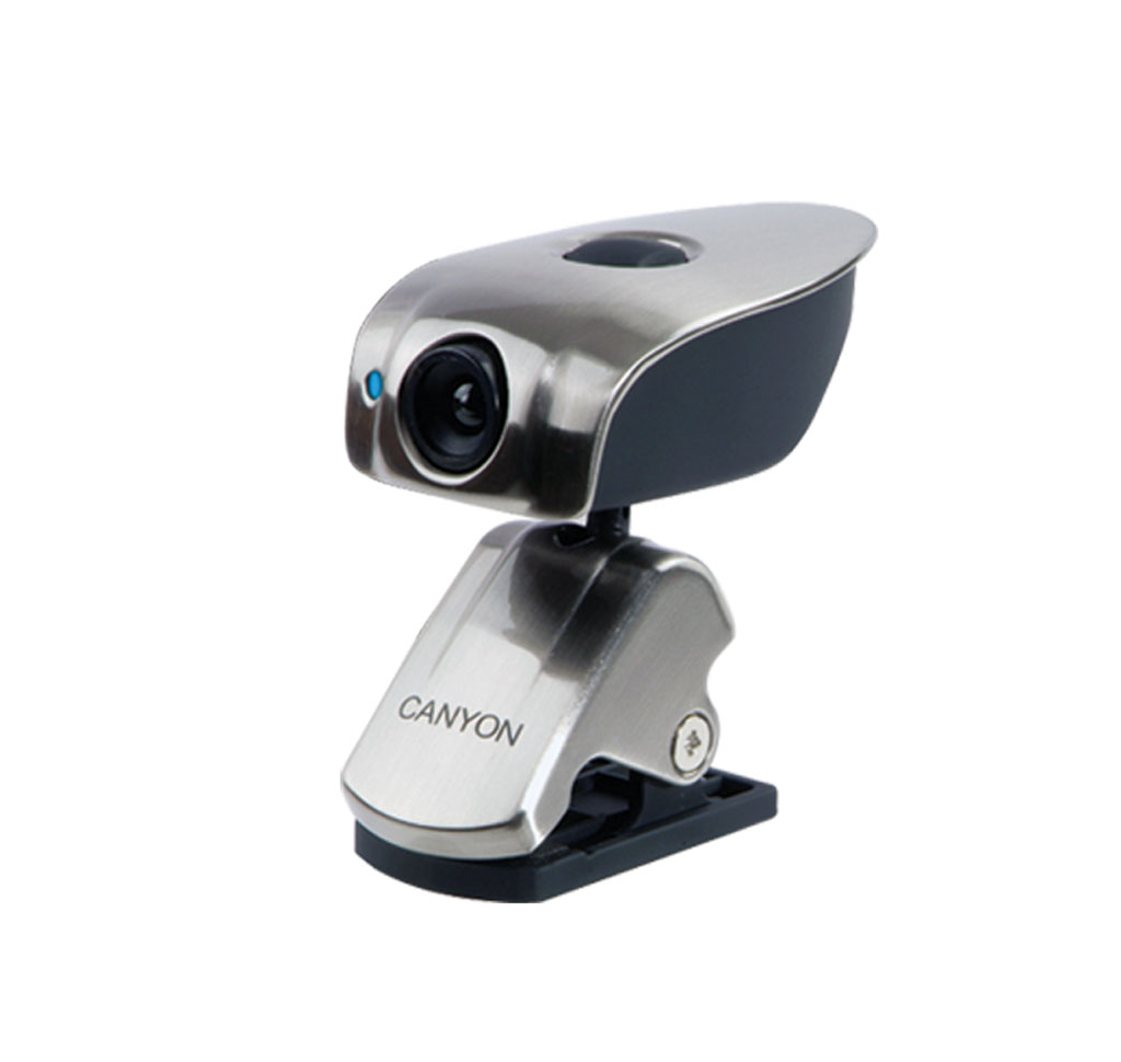 CANYON CAMERA CN-WCAM313 TREIBER